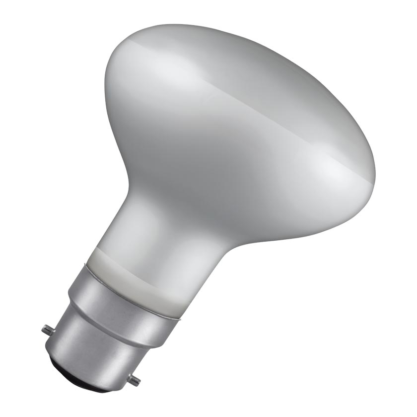 Reflector Spot Lamps