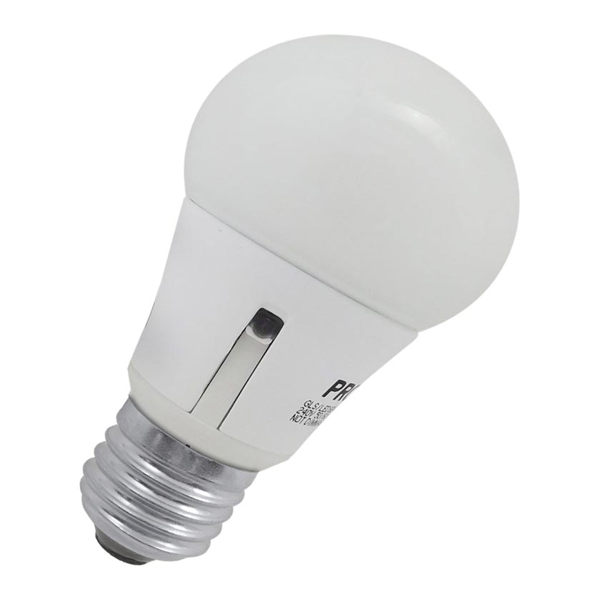LED Dusk till Dawn Sensor
