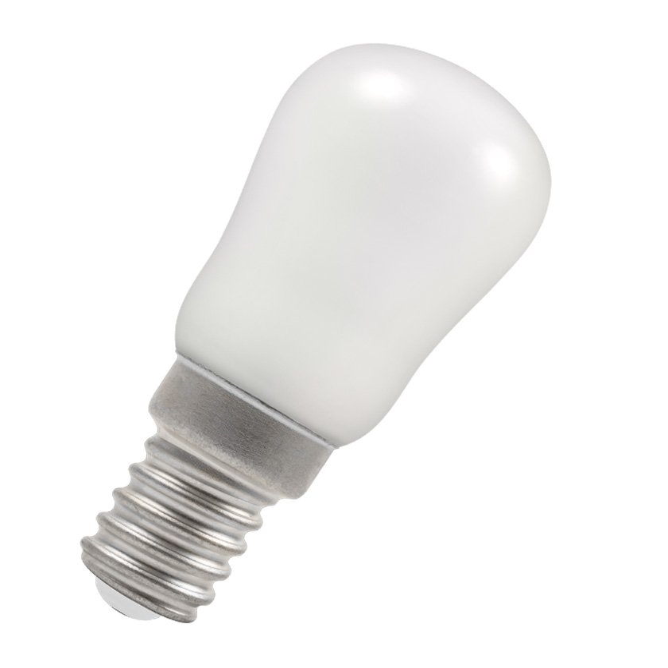 LED Pygmy Lamps