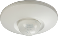 Surface Mounted PIR Sensors