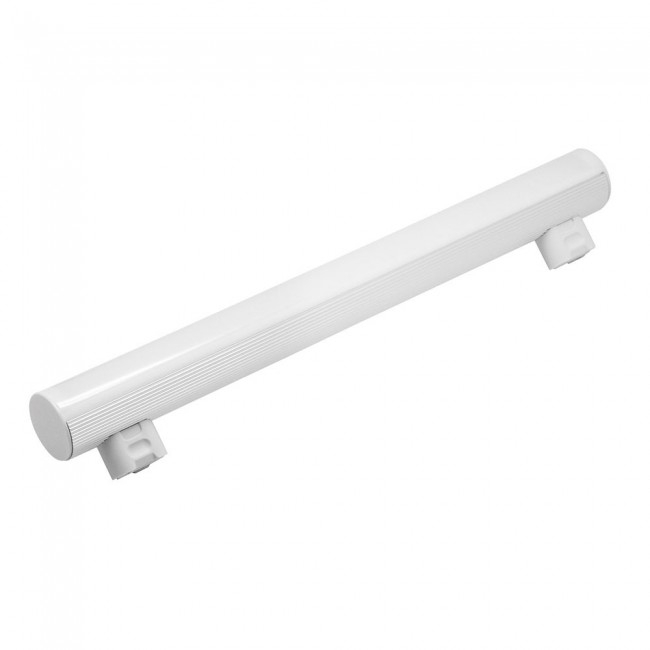 LED Architectural Strip Lamps