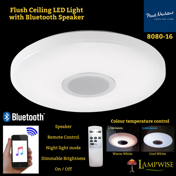 Livarno led night light - Does Not Apply
