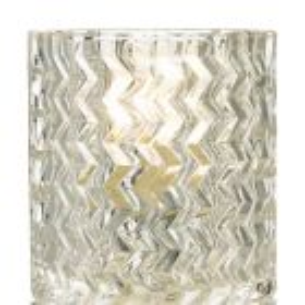 Dar Lighting BRAYDON Spare Glass For BRA4050