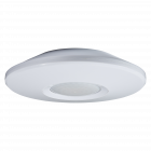 Low Profile 5.8GHz Microwave Sensor - Surface Mounting IP20