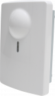 IP20 Microwave motion sensor - wall mountable stand only