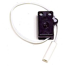 Mini Side Pull Switch 2A