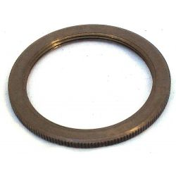 Shade Ring Large (for 05584) Old English
