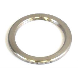 Shade Ring Large (for 05974 & 05588) Nickel