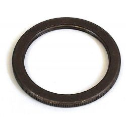 Shade Ring Large (for 05478) Bronze