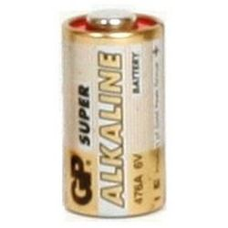 4LR44 Battery Card of 1