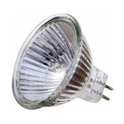 Prolite MR11 GU4 6V 5W 12 degree 35mm Halogen Fibre Optic Lamp