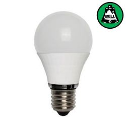 Bell 7w Led Gls ES E27 Pearl Dimmable Warm White