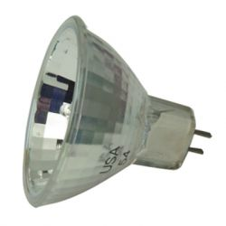 G016ZKA Replacement ENH 250W Projector Lamp (175 Hours)