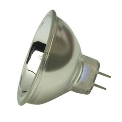 Philips A1/259 250W 24V GX5,3 1500lm 3400K Halogen Projector Lamp