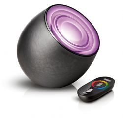 Philips LivingColors LED Remote Controlled Colour Light