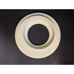 Recessed Downlight Eyeball Ceramic Decorative Surround Ring MM6278