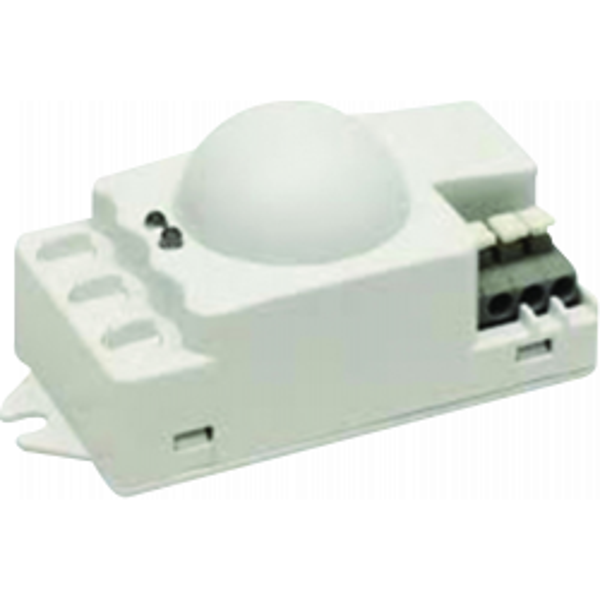 Microwave Sensor Max 1000W