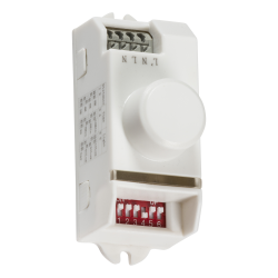 5.8Ghz Microwave Sensor 360 degree 2-8m detection Max 250W