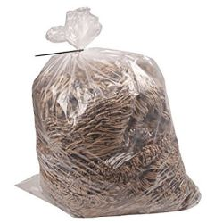 Shredded Carboard Packaging Material 10kg