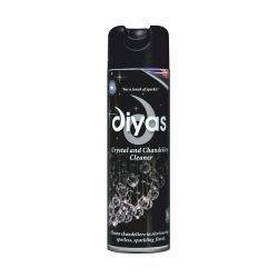 Diyas IL90100 Chandelier Cleaner