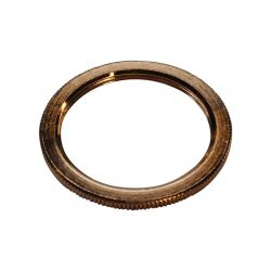 Shade Ring Large Copper (Goes with 05354)