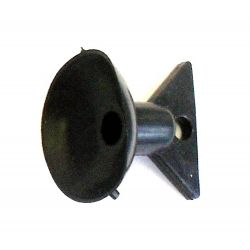 Lamp Extraction Tool (for flat front lamps)
