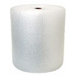 Large Bubble Roll - 750mm x 50m