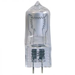 G016ZW Replacement 150W GX6.35 Capsule Lamp fits the G017JB Veneto lighting effect