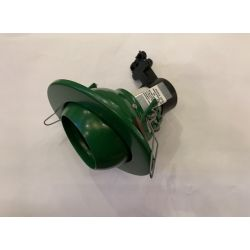 Micromark R050 RARE Green R50 Eyeball Recessed downlight