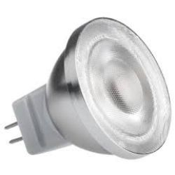 NEW BELL 05611 3W LED MR11 - 3000K - Warm White