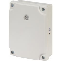 IP55 Photocell Switch - Wall Mountable