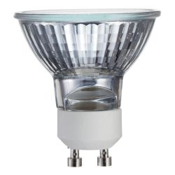 240V 50W GU10 PAR16 Dimmable Halogen Spot Lamp