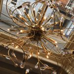 Find The Perfect Lighting Shop near Peterborough For You