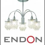 How Endon Lighting In The UK Can Transform Your Home