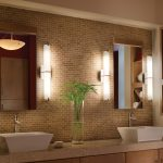 Three Perfect Bathroom Lighting Products For You In The UK