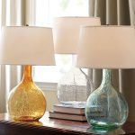 Discover Our Gorgeous Selection Of Table Lamps In The UK